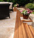 mahogany-decking-patio