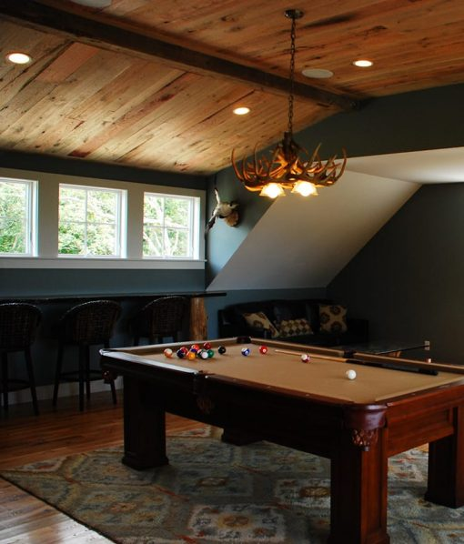 oak-wood-man-cave-cape-cod