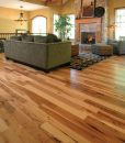 maple-flooring-rustic