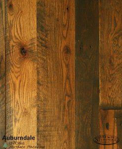 Oiled Flooring Hardwood