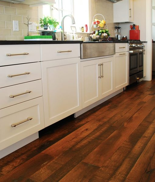 hardwood flooring prefinished uv
