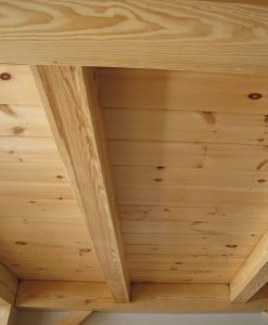 Barn Board Pine Roughsawn | Pine Lumber