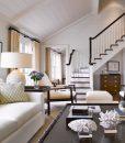 pine-paneling-white-prefinished
