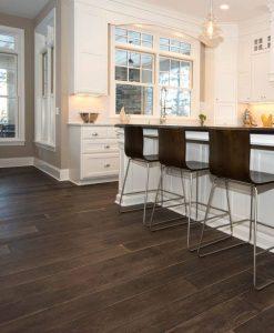 prefinished-hardwood-flooring-bronze