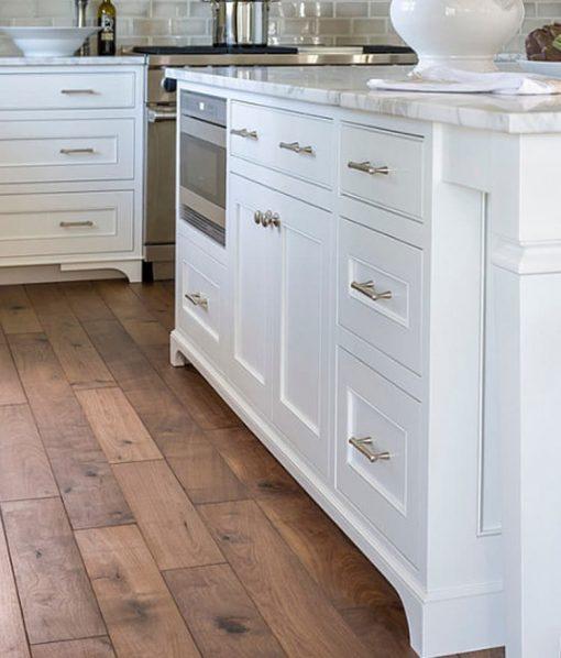 prefinished-hardwood-flooring-forde