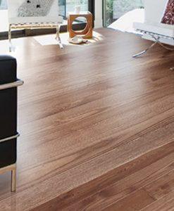 prefinished-hardwood-flooring-nantucket