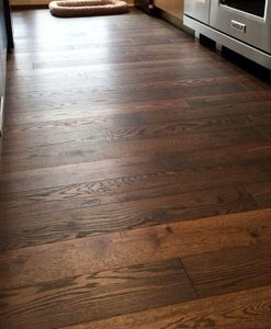 prefinished-hardwood-flooring-lakota
