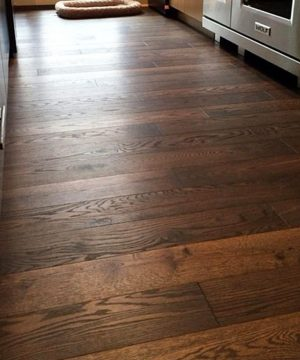 Prefinished oiled floor nyc ma for Prefinished timber flooring