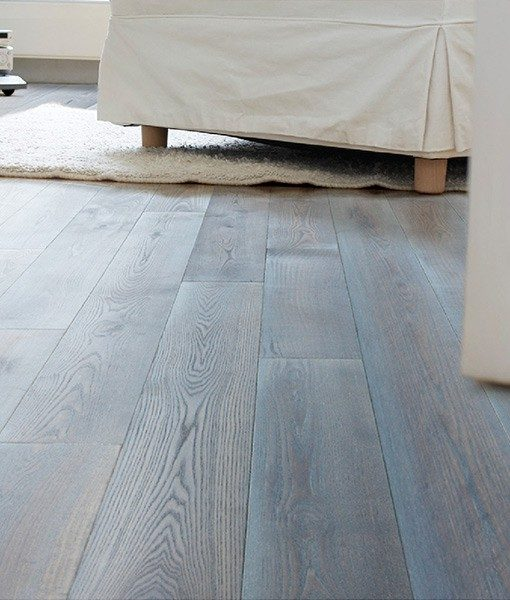 Prefinished Hardwood Flooring Cape Cod