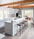 prefinished-hardwood-flooring-riverside