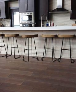 prefinished-hardwood-flooring-stavanger