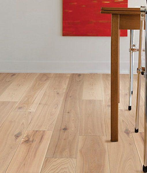 prefinished-hardwood-flooring-cape-cod