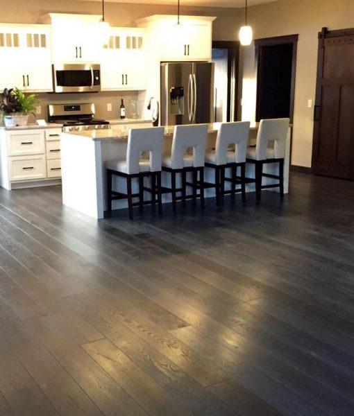 prefinished-hardwood-flooring