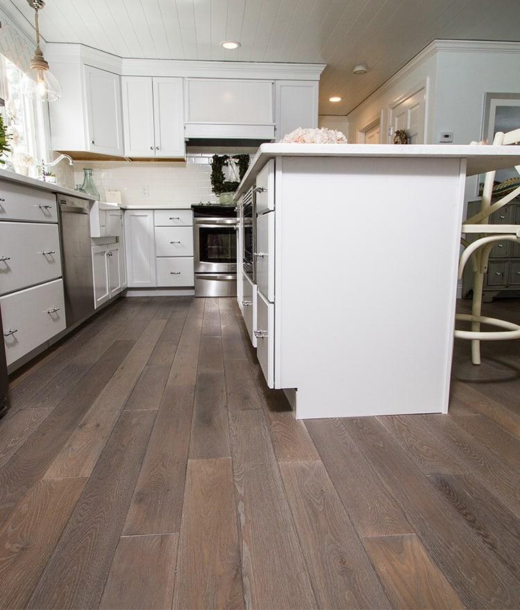 Oiled Hardwood Floors Prefinished Dar Hardwood Nj Ny Pa