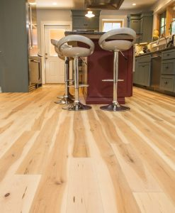 prefinished-oil-flooring-maple