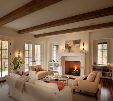 reclaimed-beams-ceiling