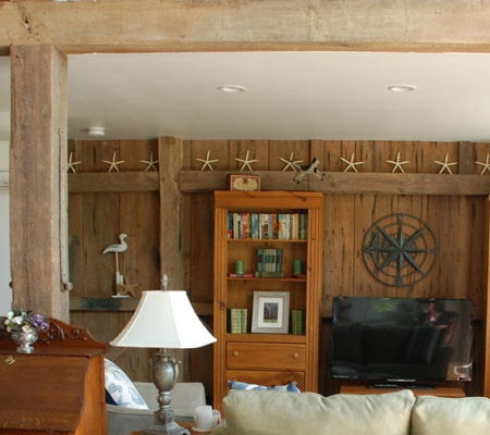 reclaimed-beams-wall