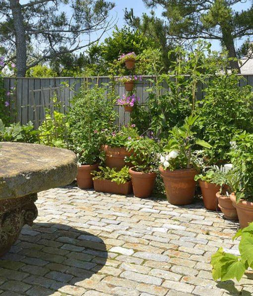 antique cobblestones nantucket