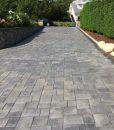 stone pavers provincetown ma