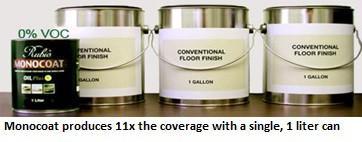 rubio-cans-vs-1-liter