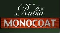 rubio-monocoat-logo