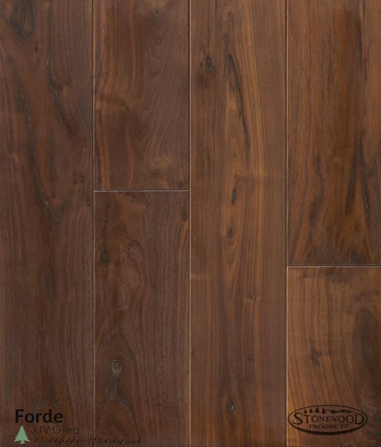 Flooring Companies Cape Cod Ma Gurus Floor