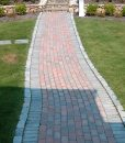 stone-pavers-walkway-cape-cod-ideal-georgetown