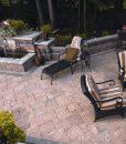 stonehenge-pavers-patio