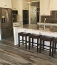 stratford-otter-creek-prefinished-hardwood-flooring