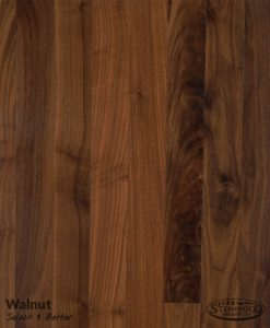 walnut-wood-flooring-select-and-better