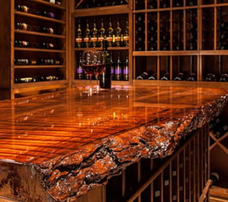 wine-cellar-live-edge-slab