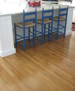 White Oak Flooring sale