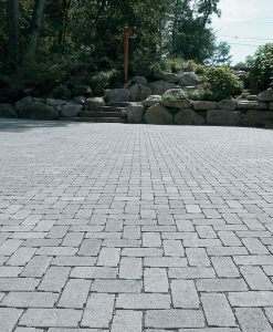 Stone Pavers Driveways Cape Cod Ma Ny Nh Ri Ct