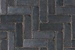 Basalt Copthorne Stone Pavers