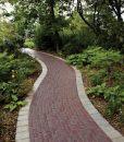 Copthorne-Burgundy-Pavers-Walkway-Cape-Cod-Boston-Hartford