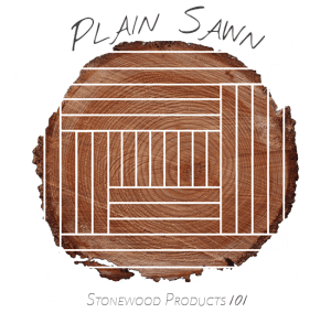 Plain-Sawn-Floors