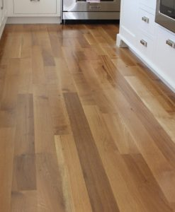 The Product Is Already In Wishlist Browse Rift Quartered Oak 1common White Wood