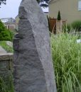 Reclaimed-monuments-stone-1-Cape-Cod-Boston