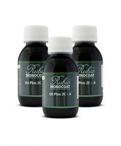 Rubio-Monocoat-Oil