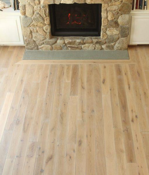 Torrington Prefinished Flooring