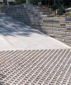 Stone pavers driveways cape cod ma ny nh ri ct for Cape cod stone and gravel