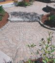 Yankee-Millstone-Circle-Quarry-blend-patio-Cape-Cod-MA-RI-CT