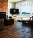 auburndale-hardwood-wood-flooring-prefinished-4