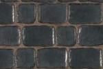 Basalt Courtstone Pavers