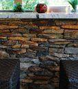 ledgestone-stone-veneer2