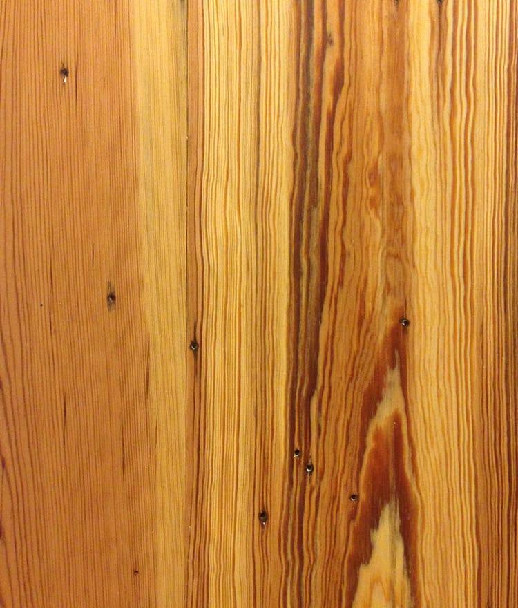 Reclaimed Antique Heart Pine Wood Flooring Cape Cod Ma