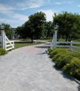 millstone-pavers–patio–walkway-3