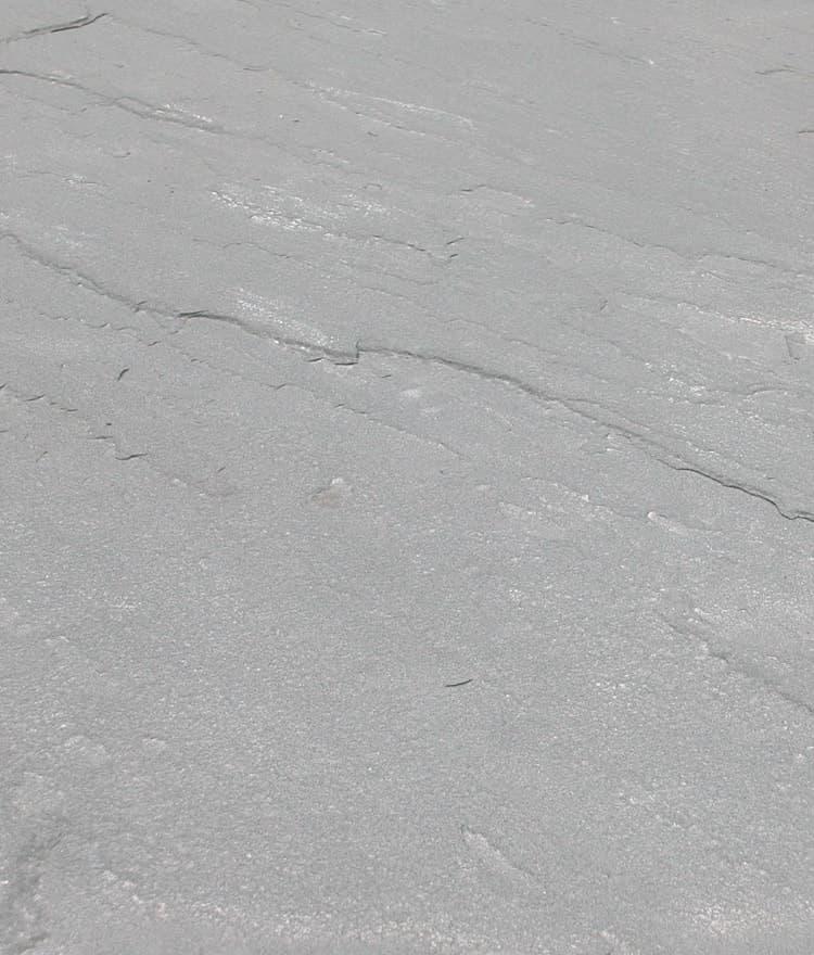 bluestone pavers natural cleft