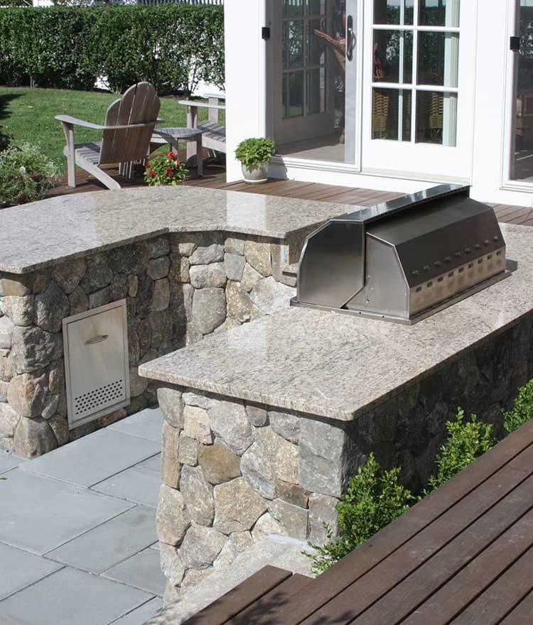 Outdoor Kitchens Lithia Fl: Outdoor Kitchens Kits Cape Cod MA CT NY