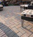 permeable-pavers-Unilock-eco-priora-autumn
